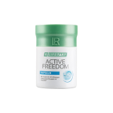 Active Freedom Plus kapsle