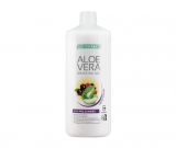 Aloe Vera Drinking Gel Acai 1000 ml