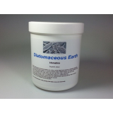 KŘEMELINA - Diatomaceous Earth 750 ml