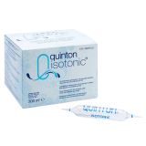 Quinton Isotonic 30 ks x 10 ml