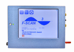 F-SCAN 3